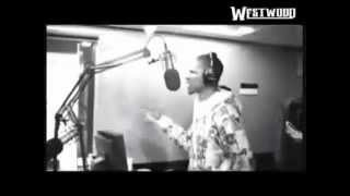 Giggs, Buck & Kyze - Westwood Freestyle 2008 [ CUT VERSION ] FREE DOWNLOAD