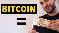 Investir dans le Bitcoin en 2020 ? Surtout pas !