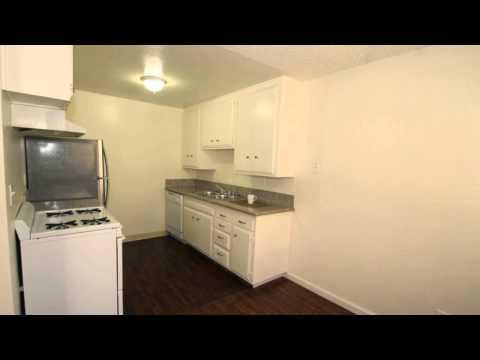 Buena Park Apartments, Buena Casa Apartments For Rent; Buena Park CA 90621, Rental Apts