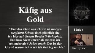 """Nero"" von Vega - Albumanalyse [German]"