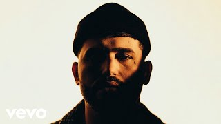 GASHI - Intro/Hadia (Audio)