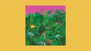 Turnover - Good Nature (Full Album)
