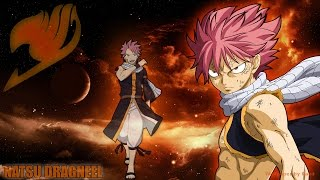 Repeat youtube video Fairy Tail Theme - Most Epic & Emotional Anime Music