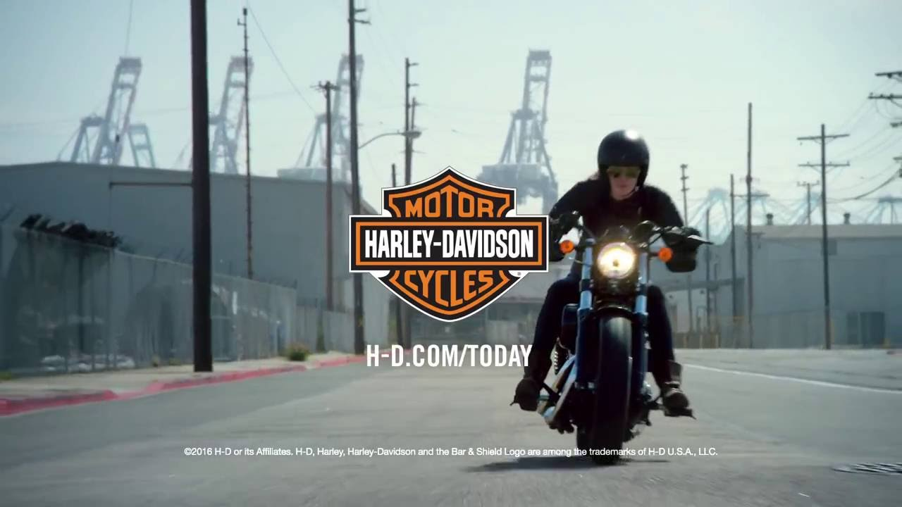 new 2016 harley-davidson® roadster™ for sale in montgomery