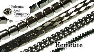 About Hematite