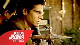 Aquí estoy yo - Jesús Adrián Romero - Video Oficial thumbnail