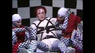 Watch Mike Batt Whispering Fools video
