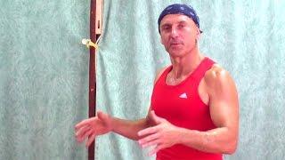 Комплекс упражнений для похудения дома(У нас Вы можете заказать индивидуальную программу тренировок по интернету: http://atletizm.com.ua/personalnyj-trener/uslugi ..., 2014-08-09T09:34:34.000Z)