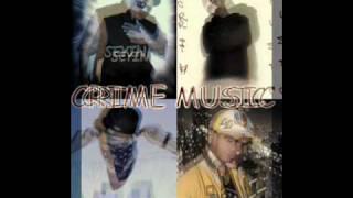 Seyin Officiel- SEYIN_WELD 74 FEAT Mr PSYCHO FREE STYLe (C.R.I.ME_.MUSIC_2010) [HQ].mp4