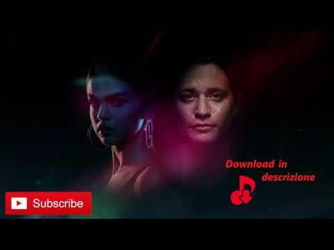 Kygo, Selena Gomez - It Ain't Me (with Selena Gomez) [Download Link]