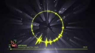 Dekhoon Tujhe Toh - Remix | Hum Kahan Chal Diye | Asif Hasan || DhoomBros