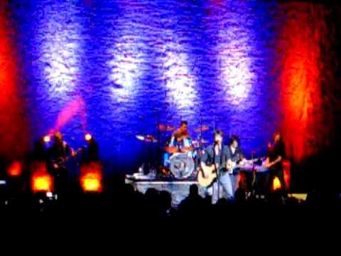 Goo Goo Dolls NAME Live @ Palace Theatre Columbus Ohio