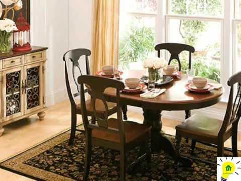 best-trends-dining-room-sets