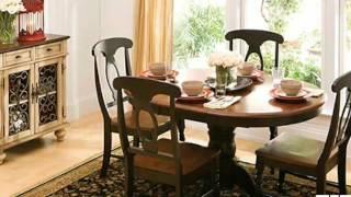 Best Trends Dining Room Sets