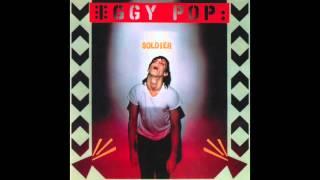 Iggy Pop - I