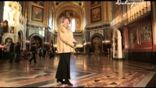 Храм Христа спасителя в Москве(, 2014-07-09T09:06:58.000Z)