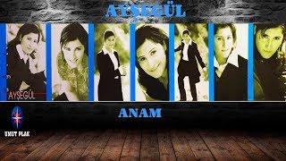 Gambar cover Ayşegül - Anam