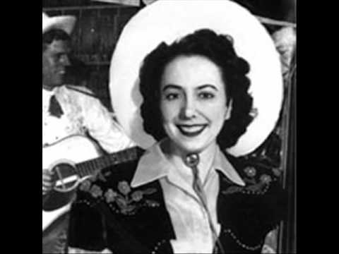 Maddox Brothers & Rose I'LL MAKE SWEET LOVE TO YOU Hillbilly-Bop Pre-Rockabilly 1952 Country-Bop