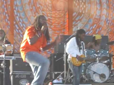 BLESSED COAST TARRUS RILEY LIVE SNWMF