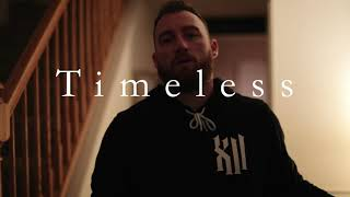 B-RAiN - Timeless (Official Music Video)