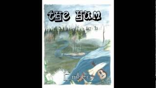 The Hum - Embers