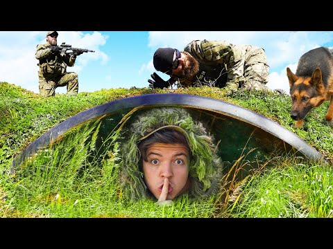 i-challenged-an-actual-swat-team-to-camo-hide-and-seek!