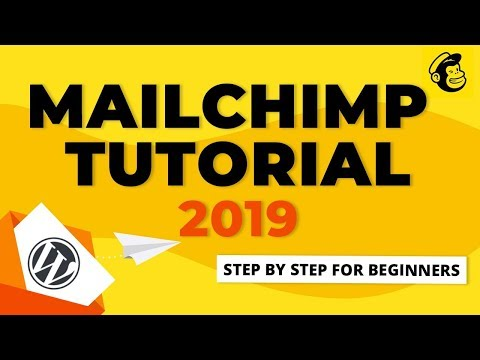mailchimp-tutorial-2019-|-how-to-use-mailchimp-step-by-step-for-beginners-[email-marketing]