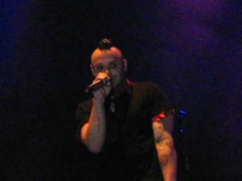 Blue october 18th floor balcony live in houston may for 18th floor blue october