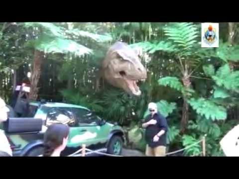 USA Trip By GEMS NPS , Guwahati