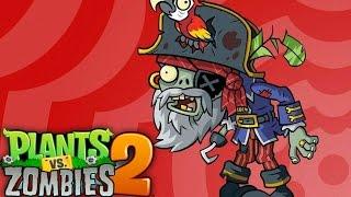 Plants vs. Zombies™ 2 - PopCap Pinata Party Today 37
