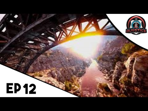 GTA 5 Roleplay - DOIJ 12 - Gangsta Today! (Civilian/Criminal)