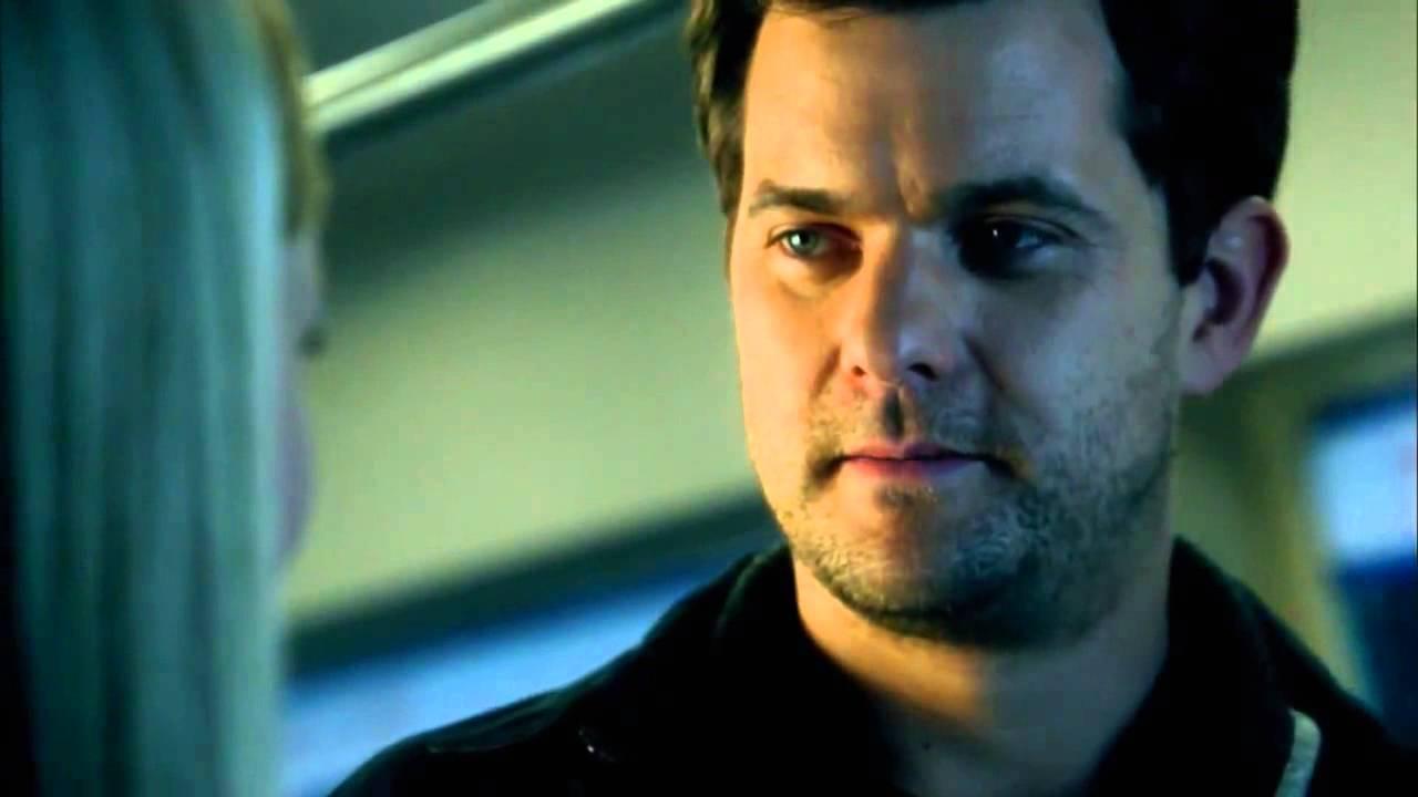 Download FRINGE - Season 5 Trailer