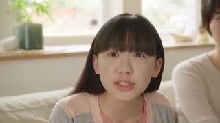 出演:芦田愛菜 ケイ・オプティコム ホーム http://www.k-opti.com/