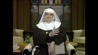 Mother Angelica Live Classic - 2012-12-03 - Another Look at Mortification