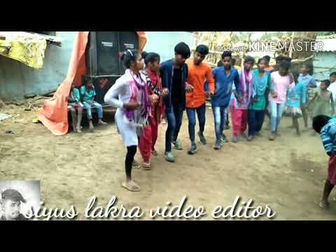 Dil Torle Toy Garib K New Nagpuri Video