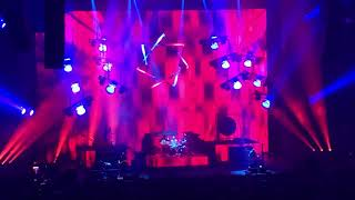 Download TOOL Invincible Live 1.14.20 Mp3 and Videos