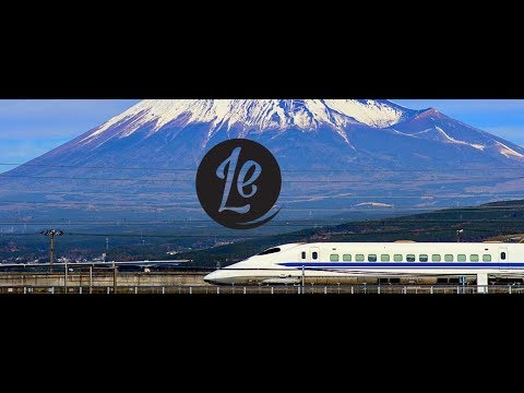 journeying-from-tokyo-to-osaka-on-japan's-bullet-train-|-luxury-escapes