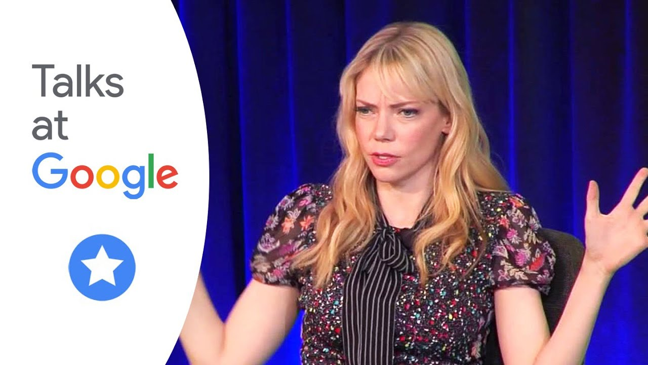 Youtube Riki Lindhome nude photos 2019