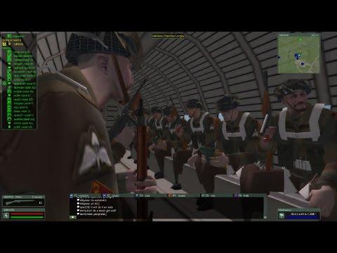 Скачать Игру Батл Граунд Через Торрент На Компьютер img-1