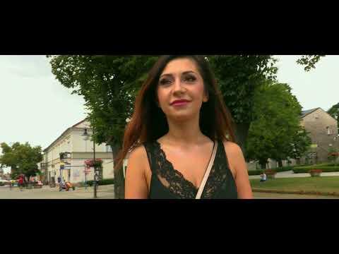 START - Gość z gitarą (Official Video) Nowość 2018 Disco Polo