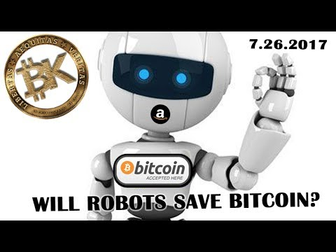 📉 AMAZON PREDICTION📉 Bitcoin Price $2503 Crypto Currency News Chart Analysis FREE BITCOIN BTC AMZN