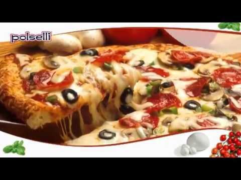 flour-for-pizza---polselli
