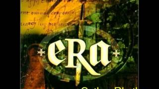 Era - 03 - Cathar Rhythm