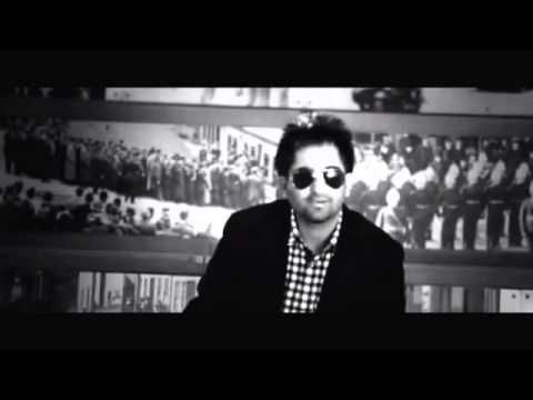 SHARRY MANN-disk ch kali hai lavoni (OFFICIAL HD VIDEO )2012