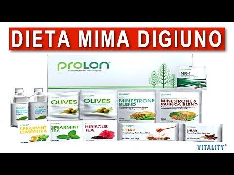 dieta-mima-digiuno-(dmd)-di-valter-longo