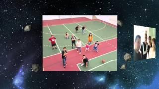Publication Date: 2016-05-06 | Video Title: 迦密愛禮信中學 舊生會25週年