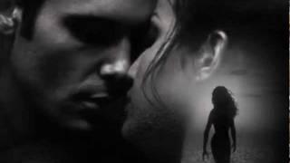 Quando l'amore diventa poesia - Demis Roussos