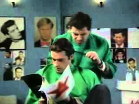 Mr Bean Barber Shop Full Episode Hindi Movie Old Full Hd