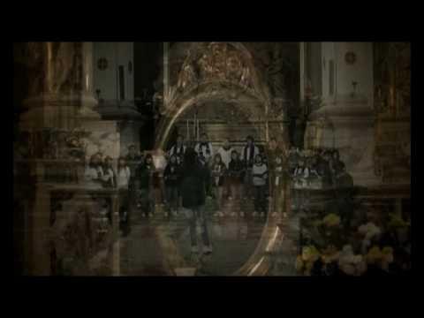 Ave Verum_Orcaellae Vox Sacra_Untar