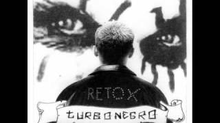 Watch Turbonegro What Is Rock video